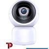 Camera-IP-F3