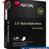 AFOX-120GB-CHINH-HANG