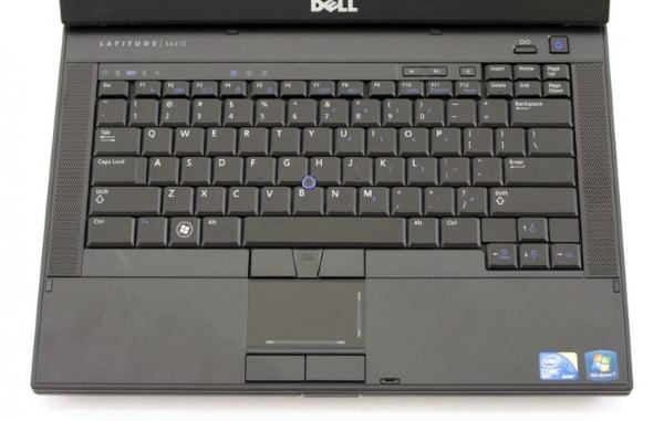 Dell-latitude-e6410
