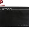 Ổ Cứng SSD 120GB HYNIX VS-820 PRO