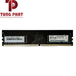 Ram KINGMAX DDR4 8G/2666
