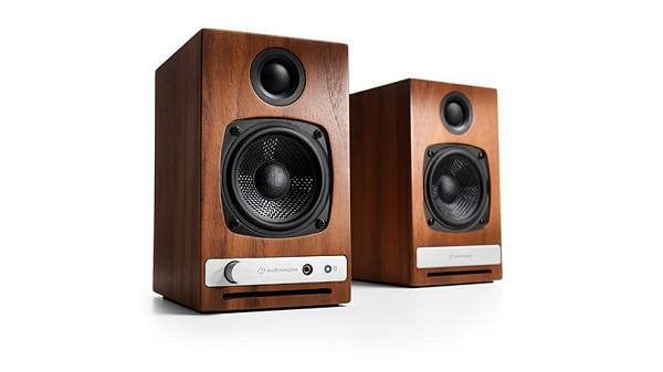Loa-Audioengine-HD3