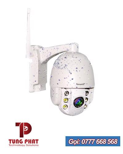 lap-dat-SmartZ-SCD2029M-uy-tin