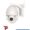 lap-dat-SmartZ-SCD2029M