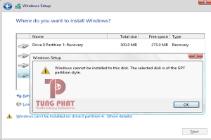 Windows-cannot-be-installed-to-this-disk