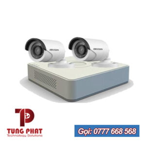 tron-bo-02-camera-hik