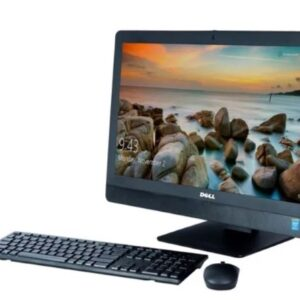 Dell Optiplex 9030