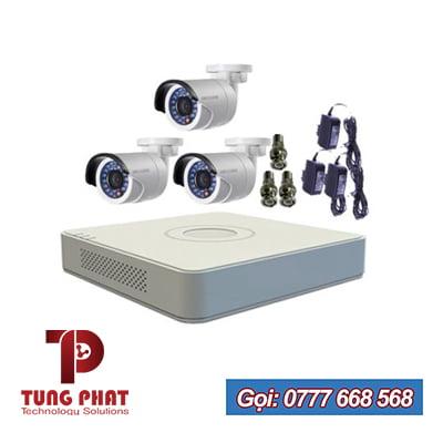 lap-dat-tron-bo-camera-analog