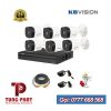 tron-bo-06-camera-2.0-megapixel-chinh-hang