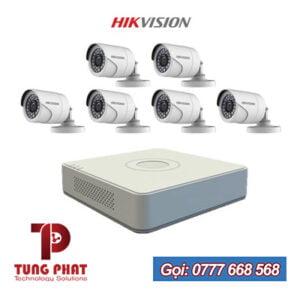 lap-dat-tron-bo-06-camera-analog-hik-vision