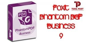 foxit-phantom-8-full-crack