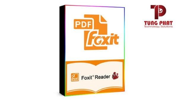 foxit-phantom-8