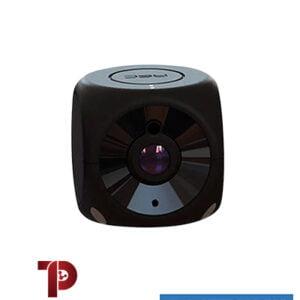 lap-dat-camera-xi-ngau-SIPC31