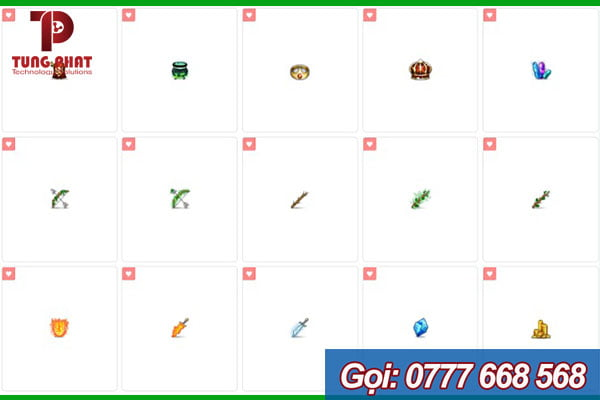icon pack windows 10 kingdom icons