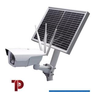 lap-dat-SmartZ-Wifi-4G-ISO9