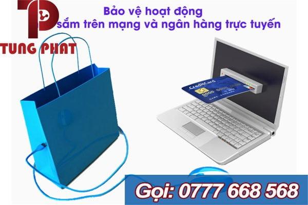 Kaspersky Internet Security 3 PC