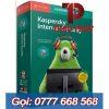 Phần mềm Kaspersky Internet Security 5 PC