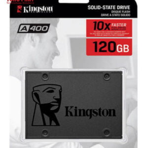 kingSton-120gb-V400-SATA-3