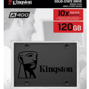 kingSton-120gb-V400-SATA-3-3N-FPT