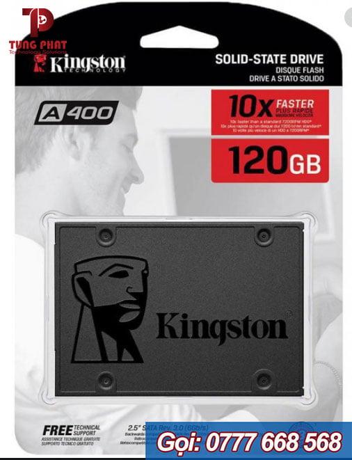 kingSton-120gb-V400-SATA-3-3N-FPT