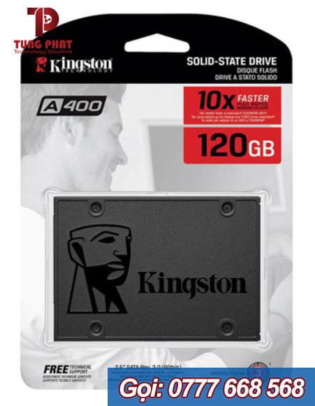 kingSton-120gb-V400-SATA-3