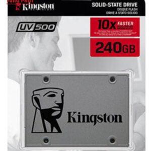 kingston-240gb-chinh-hang