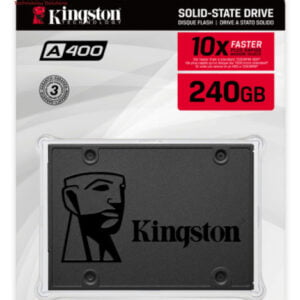 kingston-v400-240gb-sata-3N-FPT
