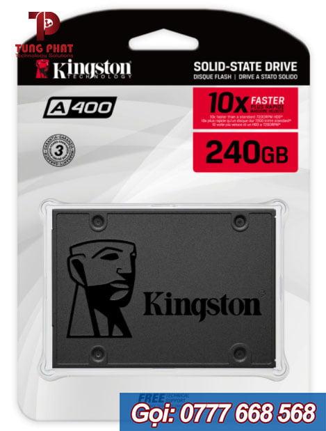 kingston-v400-240gb-sata-3N-FPT