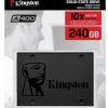 kingston-v400-240gb-sata-hang-cong-ty