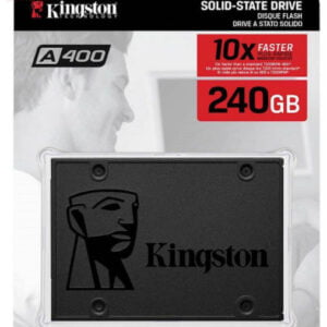kingston-v400-240gb-sata-hang-cong-ty