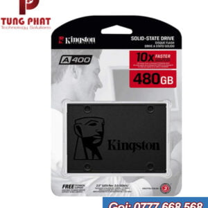 kingston-v400-480gb-fpt