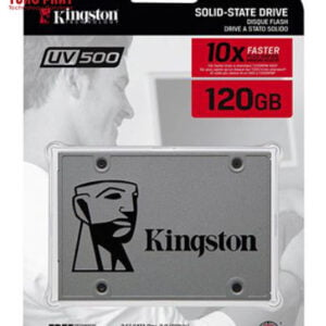 kington-suv500-120g
