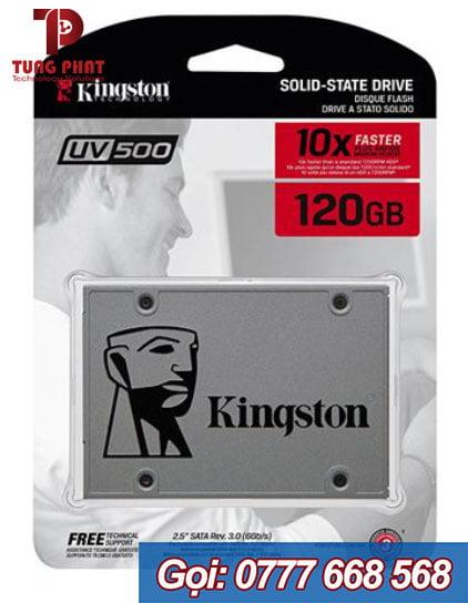 kington-suv500-120g