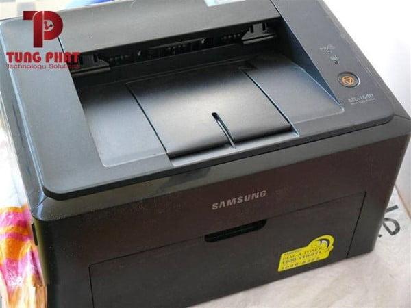lỗi reset counter máy in samsung ml 1640