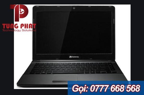 màn hình laptop bị tối