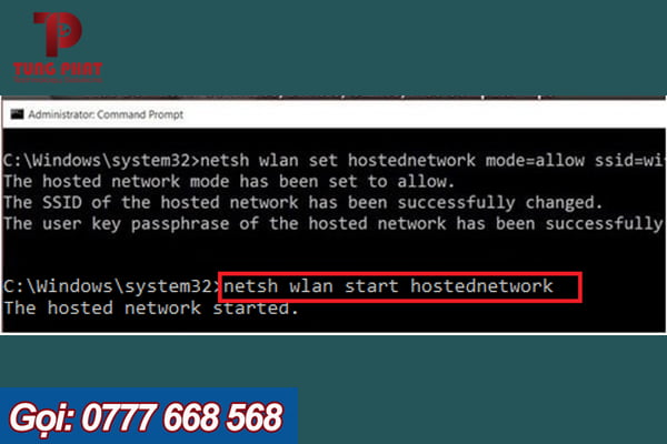 net-wlan-start-hostednetwork