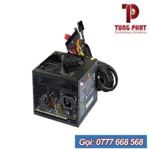 Nguồn Acbel iPower G750 750W 80 Plus