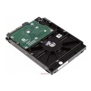 o-cung-laptop-western-250gb-sata-gia-tot