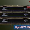 Ram DDR3 Team 8G/1600