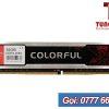 Ram Colorful Tản nhiệt DDR4 16GB Bus 2666