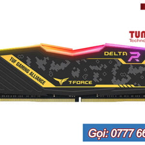 ddr4-team-8g-gaming-alliance