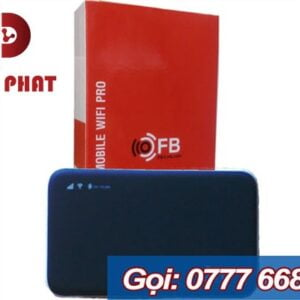 router-phat-wifi-fb-link