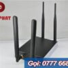 router wifi fb link cpf 901
