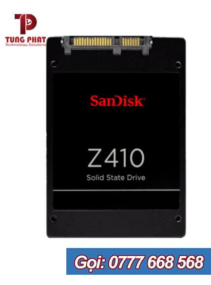 sandisk-120gb-z410-SATA-3