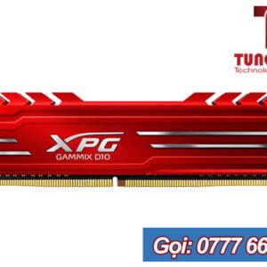 Ram DDR4 Adata 16G/3000