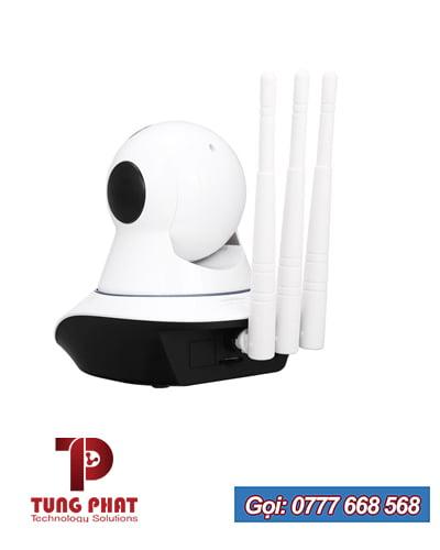 lap-dat-camera-SmartZ-F101
