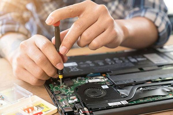 sửa laptop chuyên nghiệp
