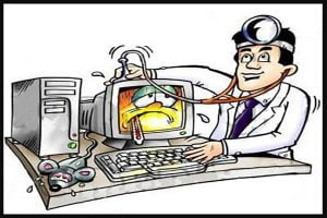 sửa máy tính tại nhà quận 5