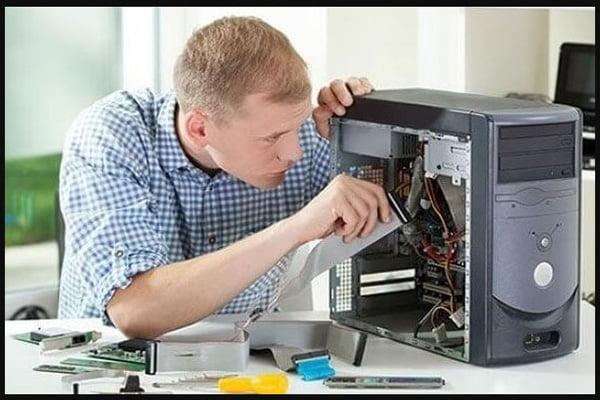 sửa máy tính tại nhà trong quận 2