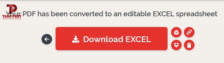 tải file chuyển đổi ilove pdf